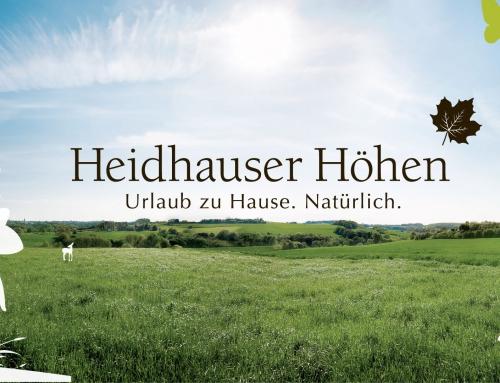 Heidhauser Höhen – Immobilien Case
